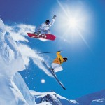 narty_i_snowboard2